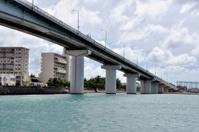 Okinawa Bridge