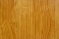Beige wood texture.