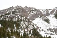 Rocky Mountain Spring