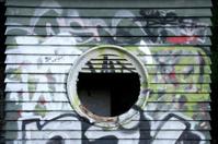 Graffiti  (Series)