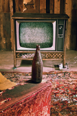 Beer & Television