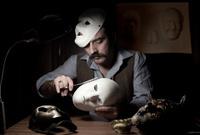 Manufacturer of masks