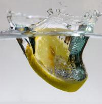 splash 21
