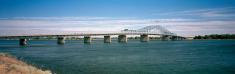 Highway 395 Bridge over Columbia River