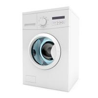 free washing machine and dryer