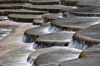 Water Terrace