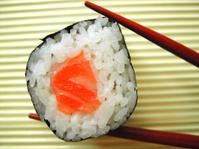 Food - Sushi Series 02