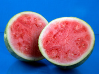 Watermelon - 2 Halves