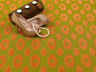 Carpet, Textured,  Rug, Shag, Clean