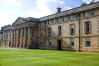 Downing College, Cambridge University