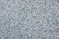 pebble stone wall texture