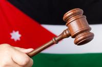 Jordanian justice