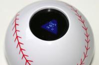 baseball advice
