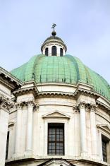 Cathedral of Brescia