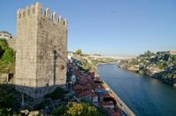Porto Impressions