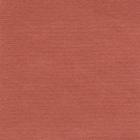 Red handmade paper