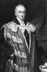 William Courtenay