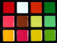 Texture, Paint  Palette