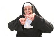 Nun Series
