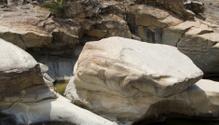 Chicos Paradise Rocks