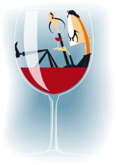 Wine Critic