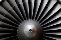 Jet-turbine