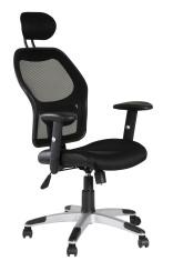 Office seat.