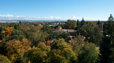 City of Chico