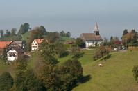 Church of Sternenberg
