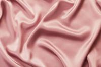 pink satin or silk background