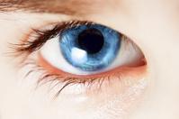 Blue Eye Macro