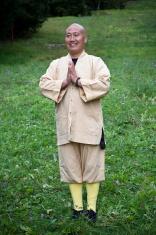 Shi De Cheng