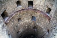 Forts of Rumelihisarı