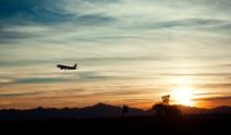 Next Plane Out