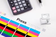 Press Optimizer