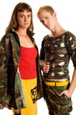 Alt Fashion