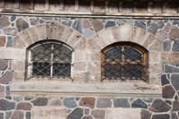 Two window