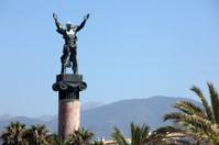 Puerto Banus, Marbella, Andalusia, Spain