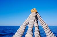 Pyramidal Balancing