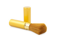 Brush for cosmetics