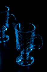 Сocktail glass