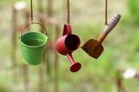 Gardening Series