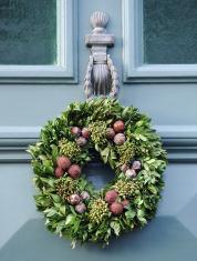 Yule Decoration