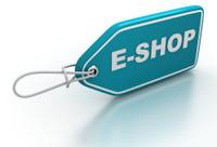 Shopping Tag Series
