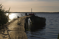 Szczecin Lagoon