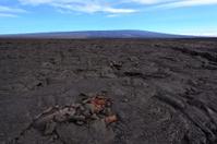 Big Island Lava Formation