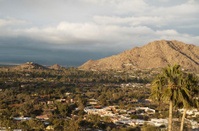 Phoenix, Arizona,USA