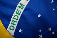 Brazilian Flag (serie)