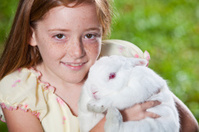 For easter teen register and
