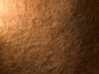 Elephant Parchment